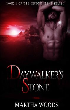 Discover this new and exciting paranormal romance by Martha Woods! Start reading for FREE Now!