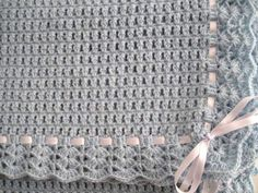 Blanket, Rugs, Crochet, Baby, Knits, Dot Patterns, Crochet Hooks, Blankets, Types Of Rugs