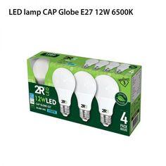 Led Lamp, Overlays, Bulb, Shop, Onions, Light Bulb, Overlay, Light Globes, Store