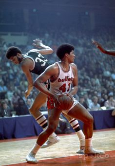 baltimore bullets - Google Search