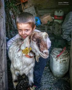 Bu minik kardeşimiz Adana'dan…   Fotoğrafı gönderen: Furkan Bolat @ffurkanbolat