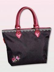 Vive Maria Shopping handbag