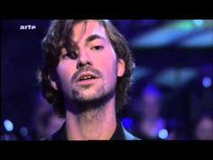 """3(6)STARS VON MORGEN V 23.12.12 Rolando Villazón -Valer Barna-Sabadus""""De..."""
