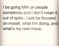 Focus On Me, Im Done, Zodiac Signs, Inspirational Quotes, Virgos, Relationship, God, Sayings, Life