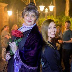 Disney World Trip, Disney Cruise, Disney Vacations, Disney Pixar, Halloween Stuff, Halloween Party, Halloween Costumes, Haunted Mansion Disney, Dapper Day