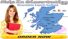 #Dissertation_Experts_Scotland - #Help_in_Dissertation is a celebrated academic portal that is known for offering high-end Dissertation Experts Scotland #contribute_to_the_students.  Visit Here https://www.helpindissertation.co.uk/Dissertation-Experts  Live Chat@ https://m.me/helpindissertation  For Android Application user  https://play.google.com/store/apps/details?id=gkg.pro.hid.clients