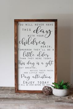 13 Exciting New Parent Quotes Images Frases New Parent Quotes