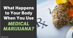 """August 2018 Story at-a-glance The term """"medical marijuana"""" refers to the use of the whole, unprocessed marijua Thing 1, Holistic Medicine, Homeopathic Remedies, What Happened To You, Natural Health Remedies, Alternative Health, Health Articles, Medical Marijuana"""