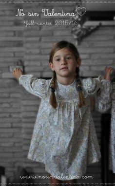 No sin Valentina ,Fall- Winter 2015-16 www.nosinvalentina.com DSC_0381