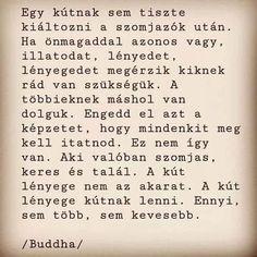 Positive Thoughts, Karma, Positivity, Math Equations, Motivation, Feelings, Quotes, Life, Buddha