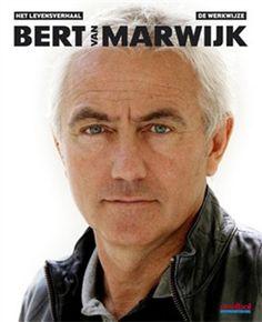 Hugo Camps - Bert van Marwijk