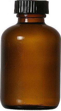 Aloe Vera Extract Essential Oil [Regular Cap - Gold - 2 oz.]