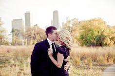 #engagementshoot #couplesstyle #top5tips by Gerber+Scarpelli Weddings