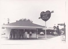 The official website for the iconic Cupid's Hot Dogs. Serving the best chili dogs in Los Angeles since California Love, Hollywood California, Southern California, North Hollywood, San Fernando Valley, Van Nuys, Valley Girls, City Of Angels, Roadside Attractions