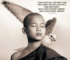 Jung :: Animal Advocates :: Care2 Groups