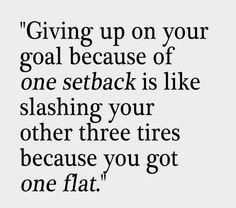 I agree. #motivationalquotes #motivation #quotes #quoteoftheday #quote #motivational #successtips #success #Top10
