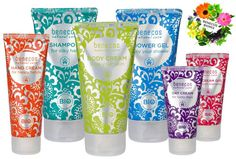 Benecos beauty products are as environmentally friendly and as kind to the skin as possible. The BDIH certified make up & skin care line do not contain parabens, silicone, paraffin or any synthetic perfume, colour or preservative. http://www.theremustbeabetterway.co.uk/brand/benecos.html
