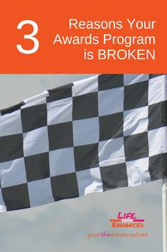 broken awards program - here's 3 reasons why your may be broken; re-evaluate your program today Strong Relationship, Relationships, Talent Management, Teamwork, How To Know, Your Life, Programming, Pop Up, Life Lessons