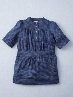 Mia dress! I love this dress! Get it in Purple at Zippkids.com