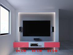 tele salon ambiance