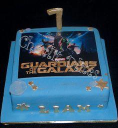 Liam's birthday cake Photo Cakes, Birthday Cake, Desserts, Kids, Food, Tailgate Desserts, Young Children, Deserts, Boys