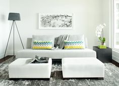 Freshome's Sofa Bed Buying Guide - Dive Into Fashion