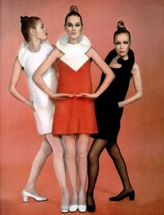 https://www.bing.com/images/search?q=Pierre Cardin 1960s