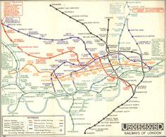 LondonUndergoundMap_1932.gif