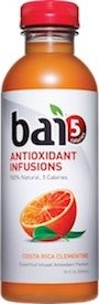 """Enter to Win and Say """"Hi"""" to bai beverages!"""
