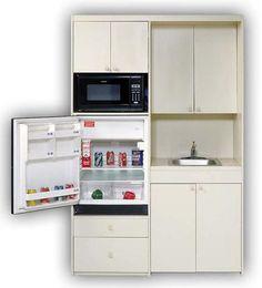 Best Build A Diy Mini Kitchen For Under 400 Kitchens Ikea 400 x 300