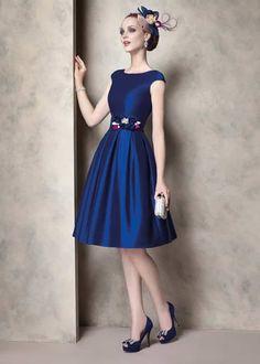 Cute Ariza Dresses 2017 De Mejores Beautiful Imágenes 10 Angela YnxpUH6