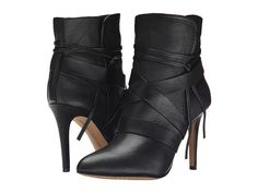 Vince Camuto Solter Black - Zappos.com Free Shipping BOTH Ways