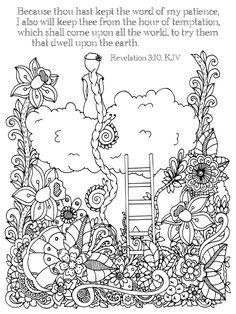 Exodus Bible Study Week 3 Part
