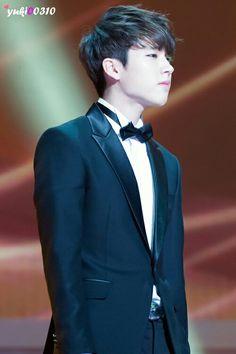 [270817 ©BM] Woohyun