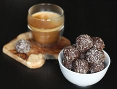 Nilay Keçeci Cereal, Breakfast, Food, Morning Coffee, Eten, Meals, Corn Flakes, Morning Breakfast, Breakfast Cereal