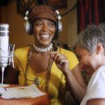 Iconic Psychic Miss Cleo Dead at 53
