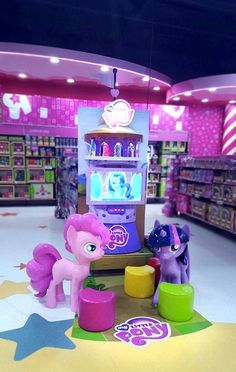 Why retail is so important to Hasbro - Retail Design Expo seminar preview - Retail Design World