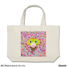 Browse our amazing and unique Gift Bags wedding gifts today. The happy couple will cherish a sentimental gift from Zazzle. Wedding Gift Bags, Cute Monkey, Sentimental Gifts, Totes, Reusable Tote Bags, Birthday, Fun, Collection, Wedding Goody Bags