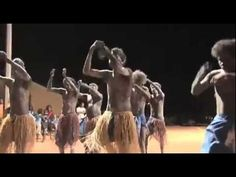 The Chooky Dancers - thrilled I was able to see them a couple of times at Clancestry