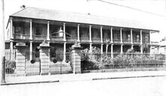Sydney Mint in 1871 – 2020 World Travel Populler Travel Country Historical Pictures, State Art, Sydney, The Past, Mint, Tours, Australia, South Wales, History