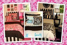 dorm room decor a-girl-has-to-shop