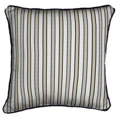 Blu. #mariaflora #cushions #cuscini #blu