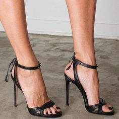 See the best Ruthie Davis heels, sandals, sneakers, and shoes for women at a0ebed13093