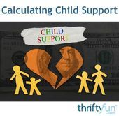 Child Support Calculator Child support payme - Child Support Laws - Calculate child support payment based on the united state law. Child Support Quotes, Child Support Laws, Child Support Payments, State Law, Child Custody, Mother Quotes, Ex Husbands, Childcare, Calculator