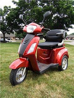 Top 10 Best Electric Mobility Scooters for Adult and Elderly In 2020 Electric Bicycle, Electric Scooter, Motor Scooters, Mobility Scooters, Moped Scooter, Urban Survival, 3rd Wheel, Reptile Accessories, Tricycle
