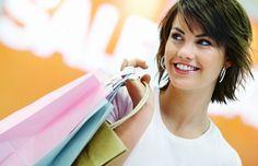 Amar, comer, comprar: quando o prazer vira problema