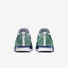 best loved 18e20 1e057 Nike Flyknit Racer Unisex Running Shoe (Mens Sizing). Nike.com (UK)