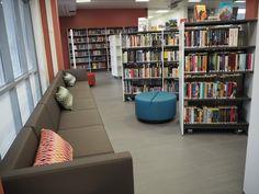 Iittala Library