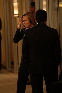 "The Office - Photos - ""The Deposition"" - NBC.com. #TheOffice"