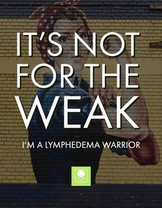 Support World Lymphedema Day March Who Is A Nurse, Moving To Ireland, Lymphatic System, Tv Commercials, How To Do Yoga, Did You Know, About Me Blog, How To Remove